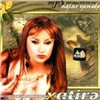Xatire Islam - Mp3 Collection