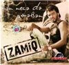 Zamiq - Mp3 Collection