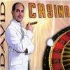 David - Casino (2009)