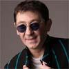 Григорий Лепс - Mp3 сборник